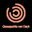 osteopathie van deyk